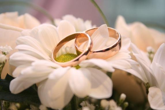 годовщина свадьбы 30 лет жемчужная