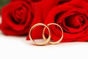 Подарки на красную свадьбу