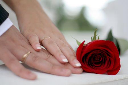24_godovschina_svadby
