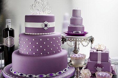 48 годовщины свадьбы