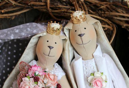 75 годовщина свадьбы
