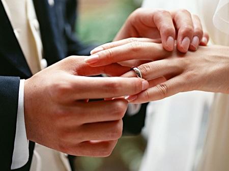 Смена фамилии после замужества