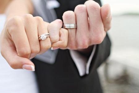 Подарок на бриллиантовую свадьбу