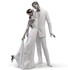 Подарок на фарфоровую свадьбу