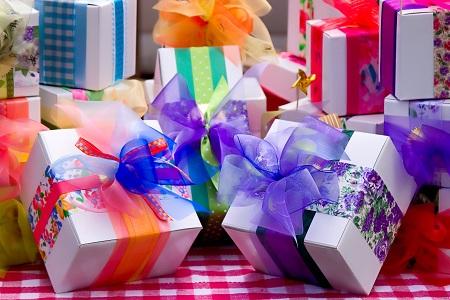 Подарки на стальную свадьбу