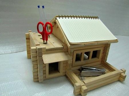 Подарок на деревянную свадьбу своими руками