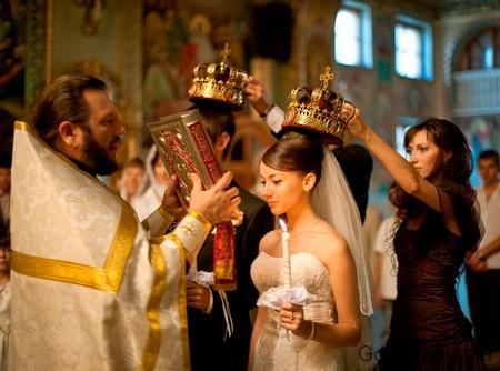 обряд-венчания