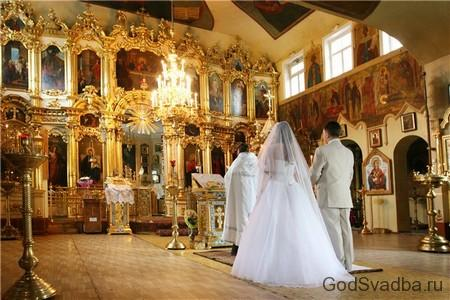 в-церкви