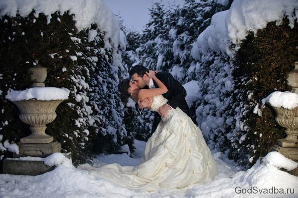 svadba_zimoy